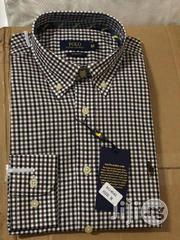 Italian Ben Sherman Shirts | Clothing for sale in Lagos State, Lagos Island