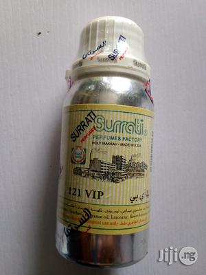 Surrati Unisex Oil 100 Ml | Fragrance for sale in Rivers State, Port-Harcourt