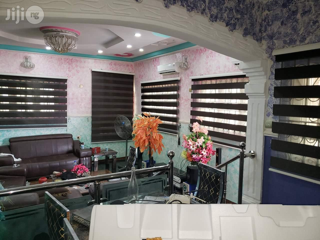 Window Blind | Home Accessories for sale in Apapa, Lagos State, Nigeria