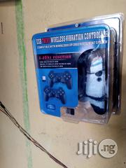 Original Gamepad | Accessories & Supplies for Electronics for sale in Abuja (FCT) State, Wuse 2
