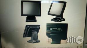 Hybrid All-in-one POS Machine 4GB RAM 32, 64 And 256GB Memory   Store Equipment for sale in Lagos State, Ikeja