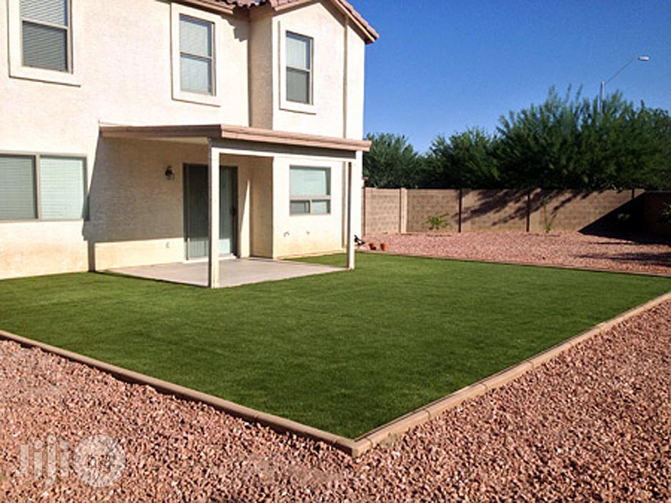 Archive: New & Original 30mm Artificial Grass Carpet For Home/Garden/Indoor/Outdoor.