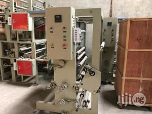 Two Colour Printing Machine | Printing Equipment for sale in Lagos State, Ojo