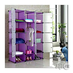 Baby Wardrobe   Children's Furniture for sale in Lagos State, Surulere