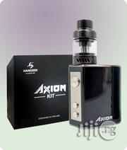 Axiom Kit Vaping Pen | Tools & Accessories for sale in Lagos State, Ajah