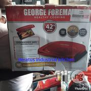 Toaster/Grill Machine   Restaurant & Catering Equipment for sale in Lagos State, Ojo