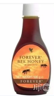 Forever Living Bee Honey | Meals & Drinks for sale in Lagos State