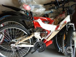Brand New Sports and Mobile Bicycles | Sports Equipment for sale in Rivers State, Port-Harcourt