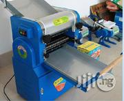 Standing Chin Chin Cutter Machine | Restaurant & Catering Equipment for sale in Lagos State, Ojo