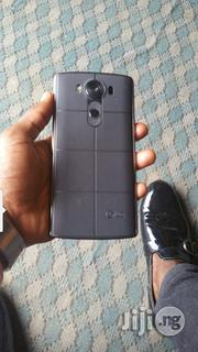 LG V10 64GB | Mobile Phones for sale in Lagos State, Ikeja