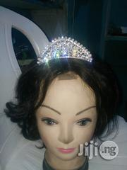 Tiara Crown | Clothing Accessories for sale in Lagos State