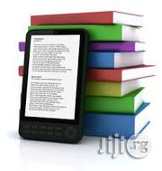 40 Business & Career Ebooks To Help You Grow In Your Business | Books & Games for sale in Lagos State, Victoria Island