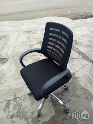 New Quality Office Chair | Furniture for sale in Lagos State, Ajah