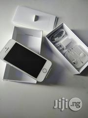 New Apple iPhone SE 32 GB | Mobile Phones for sale in Edo State, Benin City