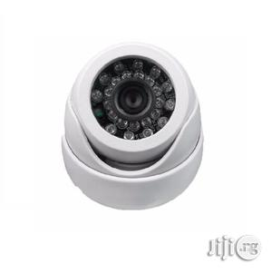 Dentik Vision 2.8mm - 800TVL CCTV Camera | Security & Surveillance for sale in Lagos State, Ikeja