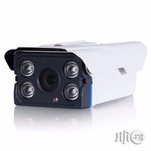 Dentik Vision 1200TVL 12mm Waterproof IR Bullet CCTV Camera | Security & Surveillance for sale in Lagos State, Ikeja