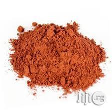 Manjistha Powder 50g | Vitamins & Supplements for sale in Lagos State, Amuwo-Odofin
