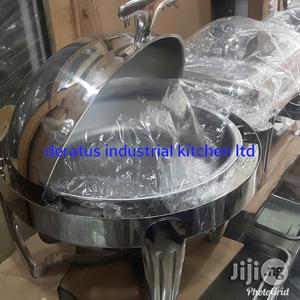 Chaffing Dish   Kitchen Appliances for sale in Lagos State, Ojo