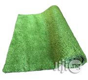 Artificial Grass Installation For Home Owners In Lagos | Quality Grass | Garden for sale in Lagos State, Ikeja