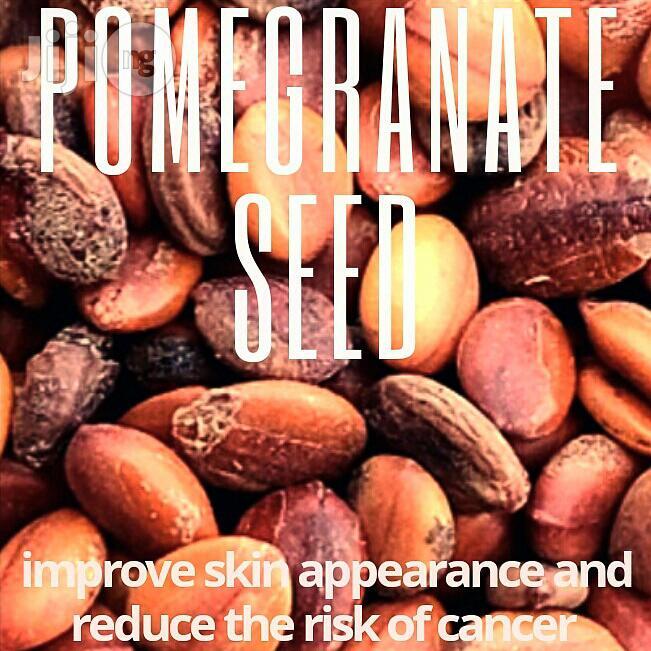 Archive: Pomegranate Seed(1kilogram)