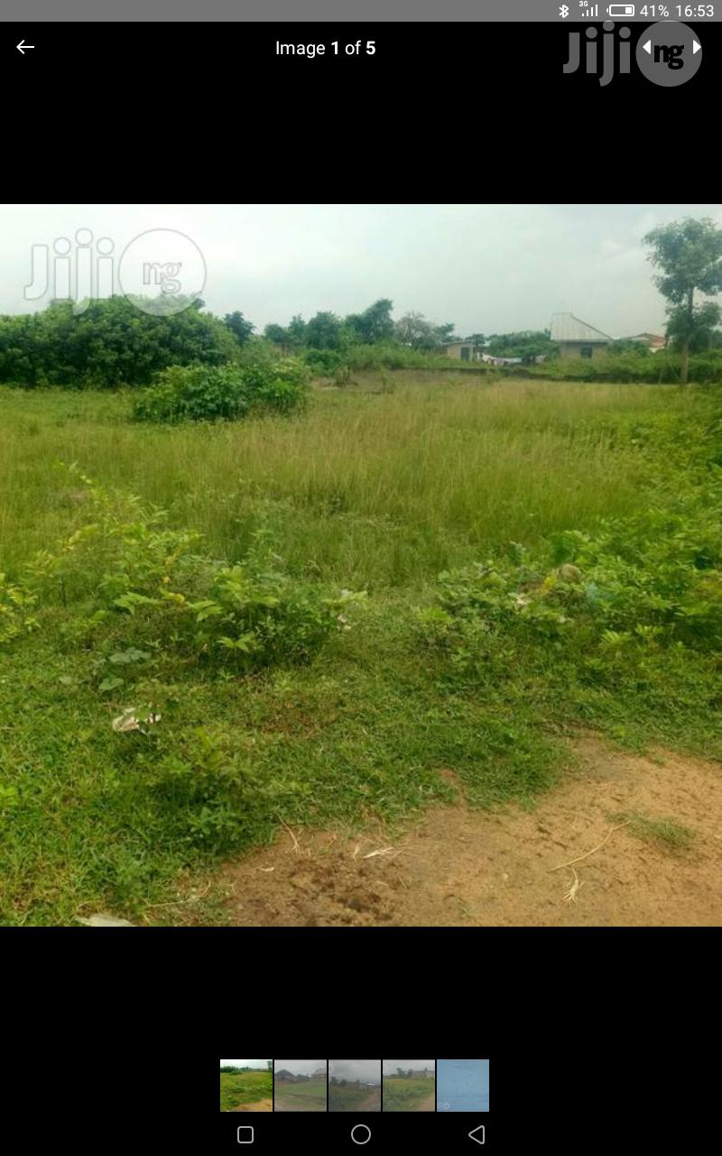 2 Plot of Land for Sale | Land & Plots For Sale for sale in Ibadan, Oyo State, Nigeria