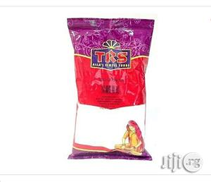 TRS Coconut Powder/Flour 1kg/1000g   Meals & Drinks for sale in Lagos State, Ikeja