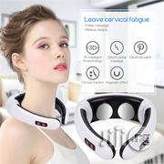 Impulse Massage Physiotherapeutic Acupuncture Magnetic Therapy   Massagers for sale in Lagos State, Ikeja