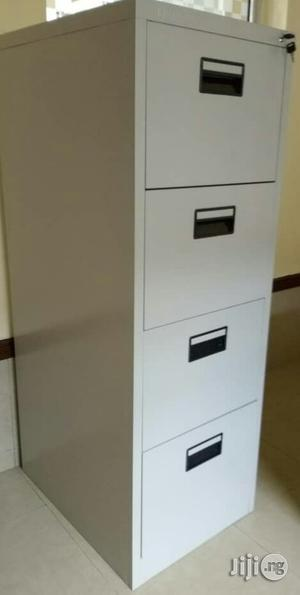 Quality Office Filing Cabinet | Furniture for sale in Lagos State, Lekki