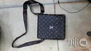 Exclusive Bag for Classic Men | Bags for sale in Lagos State, Lagos Island (Eko)