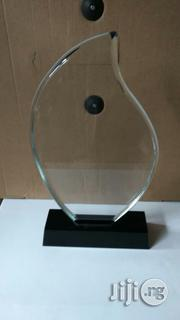 Glass Award | Arts & Crafts for sale in Lagos State, Surulere