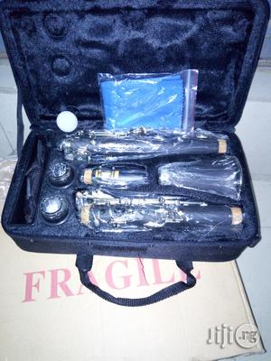 CLARINET (Wind Instrument) | Musical Instruments & Gear for sale in Lagos State, Ojo