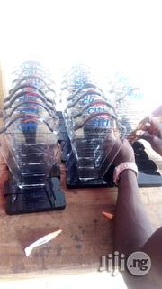 Presentable Acrylic Award With Printing   Arts & Crafts for sale in Lagos State, Ikeja