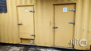 Super 1000kva Caterpillar Generator   Electrical Equipment for sale in Lagos State, Ikeja
