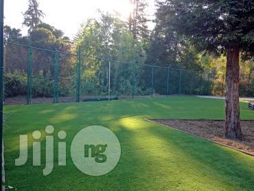 Always Green Landscape Artificial Grass