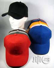Supplier Of Quality Face Caps On Nigeria (Minimum 12 Pieces) | Clothing Accessories for sale in Lagos State, Isolo