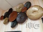 Beautiful Wall Art | Home Accessories for sale in Lagos State, Surulere