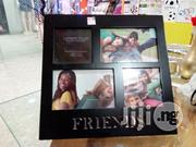 Photo Frame   Home Accessories for sale in Lagos State, Surulere