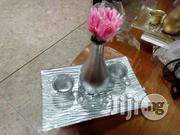 Candle Holder | Home Accessories for sale in Lagos State, Surulere