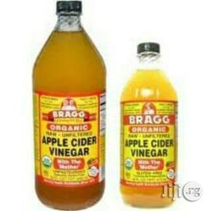 Apple Cider Vinegar | Meals & Drinks for sale in Lagos State, Ifako-Ijaiye