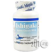 Glutathione Ishigaki | Skin Care for sale in Lagos State, Ojo
