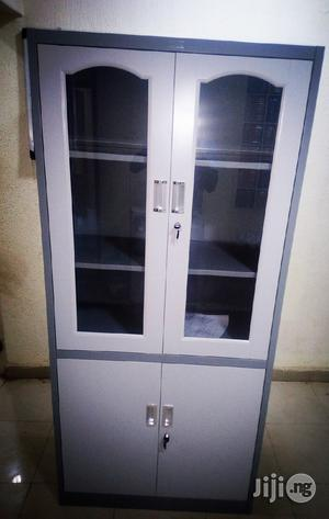 Affordable Executive Metal Filing Cabinet   Furniture for sale in Lagos State, Ajah