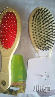 Pet Grooming Brush | Pet's Accessories for sale in Lagos State, Agege