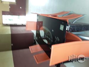 Quality Dining Table | Furniture for sale in Lagos State, Amuwo-Odofin
