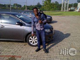 Driver CV | Driver CVs for sale in Ikeja, Lagos State, Nigeria