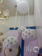 LED Pendant Lights   Home Accessories for sale in Lagos State, Ojo