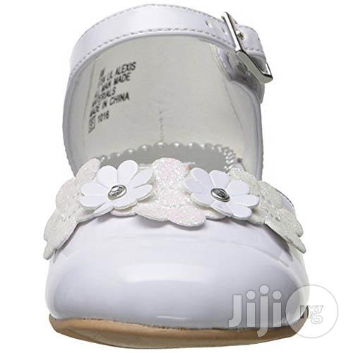 Rachel Shoes Kids' Lil Alexis Pump - Toddler | Children's Shoes for sale in Lagos State, Nigeria