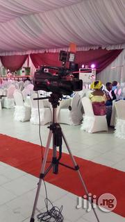 Professional HD Video & Photography Coverage For All Events In Lagos   Photography & Video Services for sale in Lagos State, Ikeja