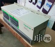 Schneider Xantrex 2400va/24vdc Inverter&Charger | Electrical Equipment for sale in Lagos State