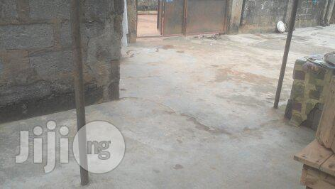 DISTRESS SALE: 8 Rooms Deck House On A Half Plot Of Land. | Houses & Apartments For Sale for sale in Alimosho, Lagos State, Nigeria