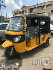 Zongshen Tricycle | Motorcycles & Scooters for sale in Lagos State